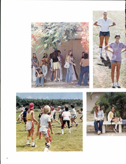 Page 6, 1977 Edition, Roosevelt Roads High School - Yearbook (Ceiba, Puerto Rico) online yearbook collection