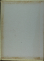 Page 2, 1961 Edition, Orleans American High School - Le Troyen Yearbook (Orleans, France) online yearbook collection