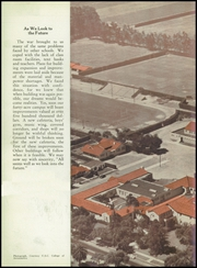 Page 8, 1946 Edition, Santa Maria High School - Outrageous Yearbook (Santa Maria, CA) online yearbook collection