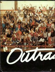 Page 10, 1987 Edition, Santa Maria High School - Outrageous Yearbook (Santa Maria, CA) online yearbook collection