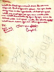 Page 2, 1987 Edition, Santa Maria High School - Outrageous Yearbook (Santa Maria, CA) online yearbook collection