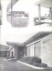 Page 7, 1954 Edition, James Lick High School - Argus Yearbook (San Jose, CA) online yearbook collection