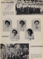 Page 15, 1958 Edition, James Lick High School - Argus Yearbook (San Jose, CA) online yearbook collection