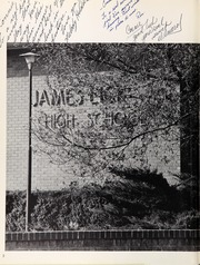 Page 6, 1965 Edition, James Lick High School - Argus Yearbook (San Jose, CA) online yearbook collection