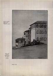 Page 13, 1926 Edition, Galileo High School - Telescope Yearbook (San Francisco, CA) online yearbook collection