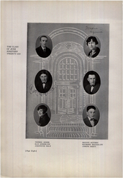 Page 17, 1926 Edition, Galileo High School - Telescope Yearbook (San Francisco, CA) online yearbook collection