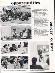 Page 103, 1976 Edition, Galileo High School - Telescope Yearbook (San Francisco, CA) online yearbook collection