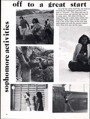 Page 92, 1976 Edition, Galileo High School - Telescope Yearbook (San Francisco, CA) online yearbook collection