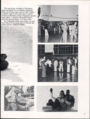 Page 93, 1976 Edition, Galileo High School - Telescope Yearbook (San Francisco, CA) online yearbook collection
