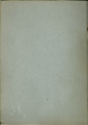 Page 2, 1922 Edition, Santa Clara High School - Tocsin Yearbook (Santa Clara, CA) online yearbook collection
