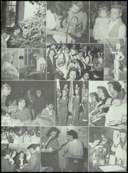 Page 15, 1958 Edition, Santa Clara High School - Tocsin Yearbook (Santa Clara, CA) online yearbook collection