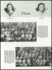 Page 17, 1958 Edition, Santa Clara High School - Tocsin Yearbook (Santa Clara, CA) online yearbook collection