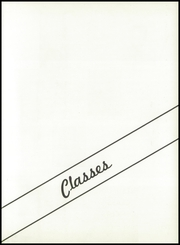 Page 13, 1959 Edition, Santa Clara High School - Tocsin Yearbook (Santa Clara, CA) online yearbook collection