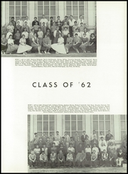 Page 15, 1959 Edition, Santa Clara High School - Tocsin Yearbook (Santa Clara, CA) online yearbook collection