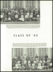 Page 17, 1959 Edition, Santa Clara High School - Tocsin Yearbook (Santa Clara, CA) online yearbook collection