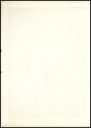 Page 2, 1959 Edition, Santa Clara High School - Tocsin Yearbook (Santa Clara, CA) online yearbook collection