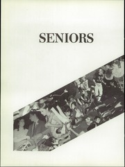Page 16, 1969 Edition, Santa Clara High School - Tocsin Yearbook (Santa Clara, CA) online yearbook collection