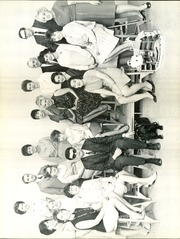 Page 16, 1968 Edition, Chatsworth High School - Chancery Yearbook (Chatsworth, CA) online yearbook collection