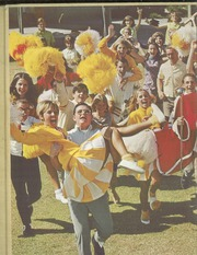 Page 2, 1968 Edition, Chatsworth High School - Chancery Yearbook (Chatsworth, CA) online yearbook collection