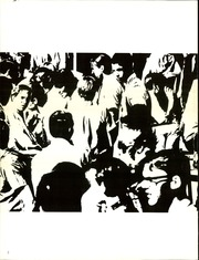 Page 6, 1968 Edition, Chatsworth High School - Chancery Yearbook (Chatsworth, CA) online yearbook collection