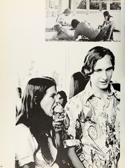 Page 14, 1974 Edition, Chatsworth High School - Chancery Yearbook (Chatsworth, CA) online yearbook collection