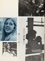 Page 6, 1974 Edition, Chatsworth High School - Chancery Yearbook (Chatsworth, CA) online yearbook collection