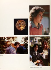 Page 14, 1976 Edition, Chatsworth High School - Chancery Yearbook (Chatsworth, CA) online yearbook collection