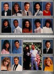 Page 46, 1988 Edition, Chatsworth High School - Chancery Yearbook (Chatsworth, CA) online yearbook collection