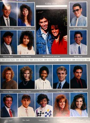 Page 49, 1988 Edition, Chatsworth High School - Chancery Yearbook (Chatsworth, CA) online yearbook collection