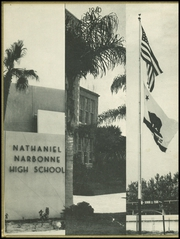 Page 2, 1960 Edition, Nathaniel Narbonne High School - El Eco Yearbook (Harbor City, CA) online yearbook collection