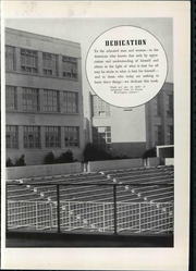 Page 11, 1941 Edition, George Washington High School - Surveyor Yearbook (San Francisco, CA) online yearbook collection