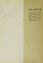 Page 16, 1932 Edition, Excelsior High School - El Aviador Yearbook (Norwalk, CA) online yearbook collection