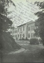 Page 16, 1936 Edition, Excelsior High School - El Aviador Yearbook (Norwalk, CA) online yearbook collection