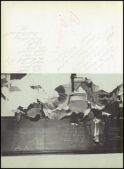 Page 15, 1942 Edition, Excelsior High School - El Aviador Yearbook (Norwalk, CA) online yearbook collection