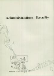 Page 16, 1949 Edition, Excelsior High School - El Aviador Yearbook (Norwalk, CA) online yearbook collection