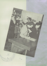 Page 17, 1949 Edition, Excelsior High School - El Aviador Yearbook (Norwalk, CA) online yearbook collection