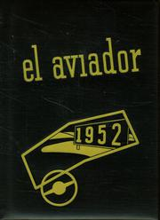 Page 1, 1952 Edition, Excelsior High School - El Aviador Yearbook (Norwalk, CA) online yearbook collection