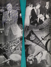 Page 7, 1962 Edition, Hawthorne High School - El Molino Yearbook (Hawthorne, CA) online yearbook collection