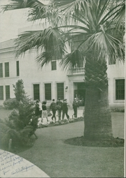 Page 12, 1939 Edition, San Fernando High School - Orange Blossom Yearbook (San Fernando, CA) online yearbook collection