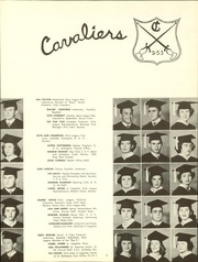 Page 13, 1953 Edition, Westchester High School - Flight Yearbook (Los Angeles, CA) online yearbook collection