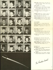Page 16, 1953 Edition, Westchester High School - Flight Yearbook (Los Angeles, CA) online yearbook collection
