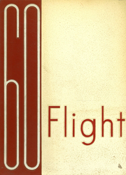 Page 1, 1960 Edition, Westchester High School - Flight Yearbook (Los Angeles, CA) online yearbook collection