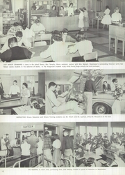 Page 16, 1960 Edition, Westchester High School - Flight Yearbook (Los Angeles, CA) online yearbook collection