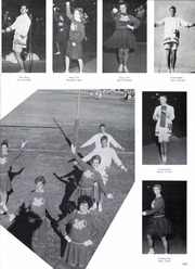 Page 111, 1963 Edition, Westchester High School - Flight Yearbook (Los Angeles, CA) online yearbook collection