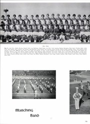 Page 112, 1963 Edition, Westchester High School - Flight Yearbook (Los Angeles, CA) online yearbook collection
