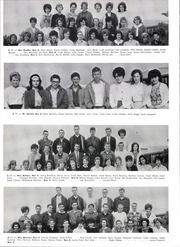 Page 122, 1963 Edition, Westchester High School - Flight Yearbook (Los Angeles, CA) online yearbook collection