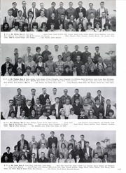 Page 123, 1963 Edition, Westchester High School - Flight Yearbook (Los Angeles, CA) online yearbook collection