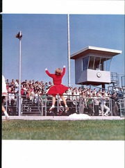 Page 15, 1963 Edition, Westchester High School - Flight Yearbook (Los Angeles, CA) online yearbook collection