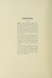 Page 10, 1932 Edition, San Mateo High School - Elm Yearbook (San Mateo, CA) online yearbook collection