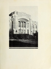 Page 7, 1939 Edition, San Mateo High School - Elm Yearbook (San Mateo, CA) online yearbook collection